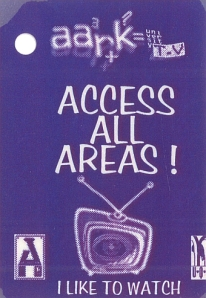arrk-access-all-areas2