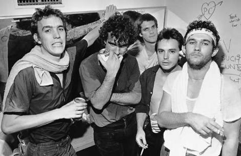 cold-chisel