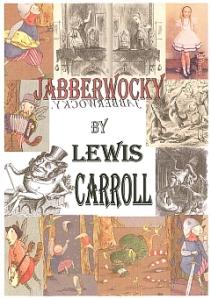 jabberwocky1