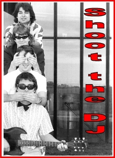 stdh-no-evil-poster